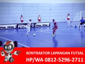 No Telp - No WA 0812-5296-2711 - Agen Karpet Vynil Lapangan Futsal di Lahat | Lima Kelebihan Memakai Karpet Vinyl Lapangan Futsal