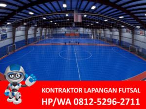 HP 081-252-962-711 - Sedia Karpet Lapangan Futsal di Nganjuk   Pahami Jenis Karpet Lapangan Futsal Yang Sesuai Standar