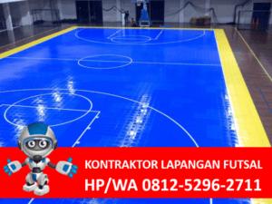 No WA 081.252.962.711 - Agen Karpet Interlock Lapangan Futsal di Enrekang | Temukan Karpet Interlock Lapangan Futsal Dengan Biaya Murah