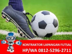 WA 0812-5296-2711 - Distributor Rumput Sintetis Lapangan Futsal di Medan | Tahukah Anda Kenapa Rumput Sintetis Lapangan Futsal Banyak Digunakan Pecandu Futsal? Simak Ulasannya!
