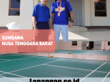 Raga Sport (71)
