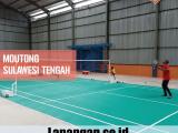 Raga Sport (7)
