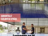 Raga Sport (103)