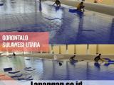 Raga Sport (35)