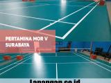 Raga Sport (80)