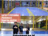 Raga Sport (26)