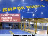 Raga Sport (82)
