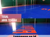 Raga Sport (25)