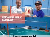 Raga Sport (101)