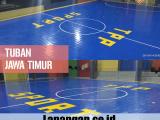 Raga Sport (87)