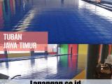 Raga Sport (39)