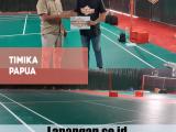 Raga Sport (96)