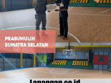 Raga Sport (1)