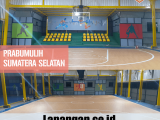 Raga Sport (92)