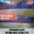 Raga Sport (78)