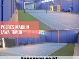 Raga Sport (44)