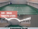 Raga Sport (86)