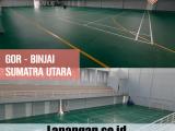Raga Sport (90)