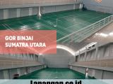 Raga Sport (59)