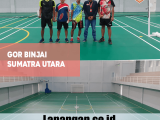 Raga Sport (34)
