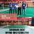 Raga Sport (45)