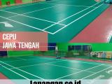 Raga Sport (10)