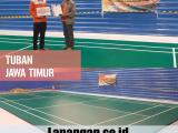Raga Sport (6)