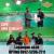 Raga Sport (8)
