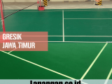 Raga Sport (94)