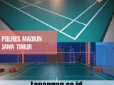 Raga Sport (100)