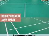 Raga Sport (88)